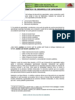 Capacidades matematicas.doc