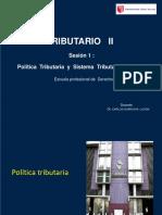 36483 7001062061 03-30-2019 152447 Pm Politica Tributaria y Sistema Tributario Nacional
