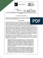Decreto-390-de-2016