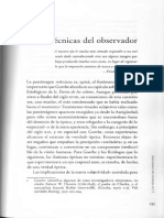 Crary Jonathan Las Tecnicas Del Observador-pages-132-177