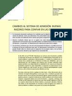 TP1404ADMISIONJUSTA.pdf