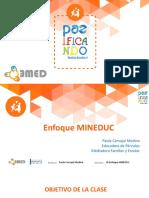 Ppt Enfoque Mineduc (Enero 2017)