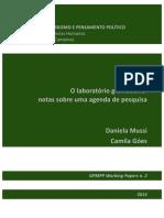 WorkingPaper2.pdf