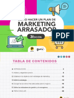 ebook-plan-de-marketing.pdf