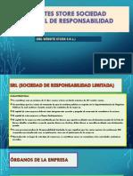BBL  WEBSITES STORE SOCIEDAD COMERCIAL DE RESPONSABILIDAD LIMITADA.pptx