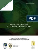 Cartilla-Premio-colombiano DEMMING.pdf