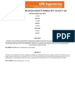 GRANULOMETRÍA informe.docx
