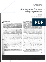 Tajfel-Turner-1979-An-Integrative-Theory-of-Intergroup-Conflict.pdf