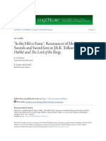 In the Hilt is Fame_ Resonances of Medieval Swords and Sword-lo.pdf