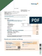 Factura_FE19321299295753 (1).pdf