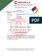 msds_thinner_acrilico.pdf