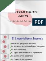 imperio japones.pptx