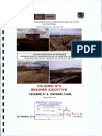 27 Volumen 5 Resumen Ejecutivo.pdf