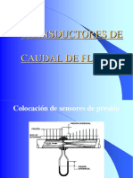 5)sensores caudal de fluidos.pdf.pdf.pdf