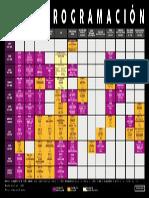GRILLA FITCRUZ 2019 OFICIAL.pdf