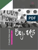 Desafío Hult Prize 2019 Reto.pdf