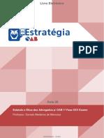 curso-43627-aula-00-v1.pdf