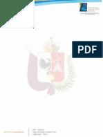 Reporte 2017 Mp Cajamarca-1