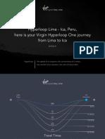 Hyper Loop