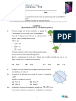Teste1NEMA11