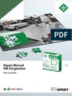 INA Repair Manual GearBOX VW-02J 210x297 en Black.pdf