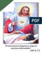CARTA PARA UN ENFERMO - PARA DISPOSITIVO MOVIL.pdf