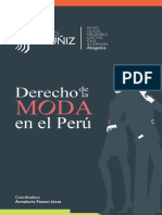 DERECHO MODA MercedesFernandez