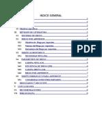 INFORME-riegos-geotecnia-II.docx