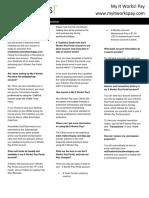 MyItWorksPayFAQ (1).pdf