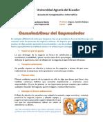 Emprendimiento_Empresarial_-_Caracterist.pdf
