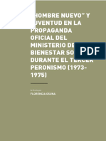 art PolHis Osuna.pdf