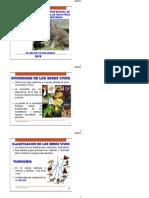 DIVERSIDAD DE LOS SERES VIVOS (1).pdf