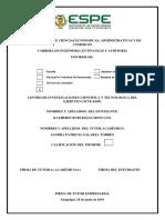 KATHERIN ROJAS INFORME FORMATO Nº4.docx