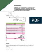 cap II_ todo -24.docx
