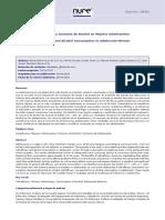 Biopsicologia 6ta Edicion