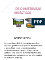 RECURSOS AUDIOVISUALES.ppt