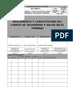 DARWIN InspeccionPlanificada - C051-201906
