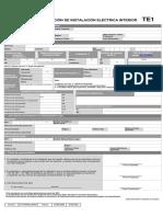 Formulario_TE1-convertido