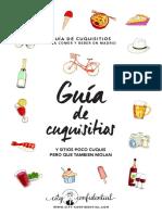 cuquisitios.pdf