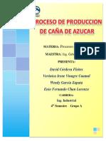 307701097-Proceso-de-Produccion-de-Cana-de-Azucar.pdf