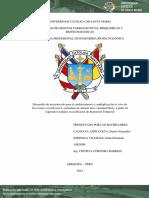42.0097.IB.pdf