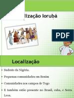 _Civilização