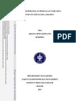 H11adl.pdf