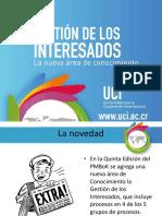 Presentacion_Semana2_GestiondelosInteresadosLanuevaareadeconocimiento