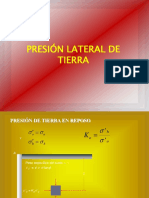 presion-lateral-de-suelo-1.ppt