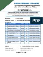 a - CARATURA DE INFORME FINAL.docx