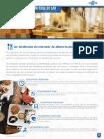 As+tendências+do+mercado+da+alimentação