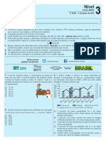 pf1n3-2013.pdf