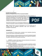 Evidencia_Percepcion_de_las_TIC_en_el_proceso_formativo_AA2 ana.docx