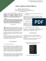 Censo de carga.docx